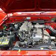 1994 Mazda Proceed Cab Plus 4WD