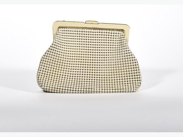 1960s Oroton handbag