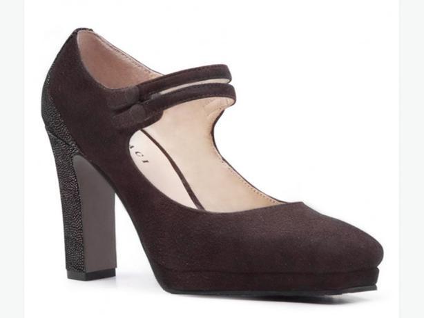 PRICEDROP!!!! brand new womans Mi piaci heels size 9