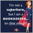 Absolute Bookkeeping Services Ltd