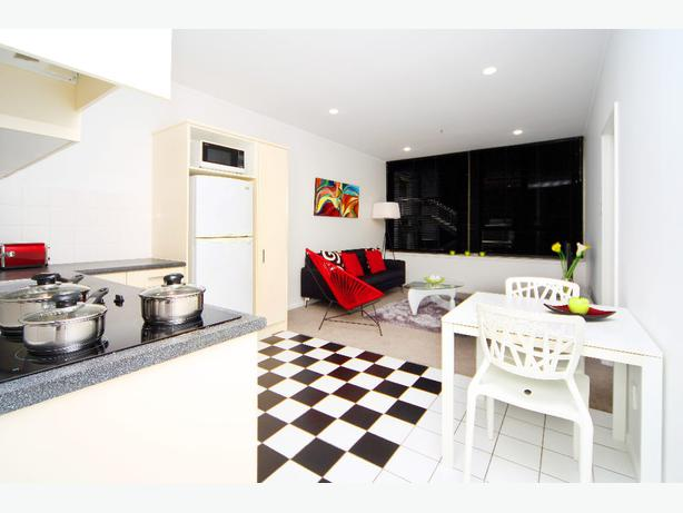 City Centre, 1 bedroom APARTMENT FOR RENT