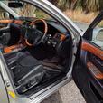 Lexus LS430  New Zealand new