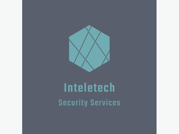 Inteletech Security Services