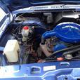 Ford Cortina 2.00 GL