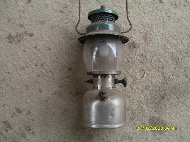 Colemen Tilly Lamp
