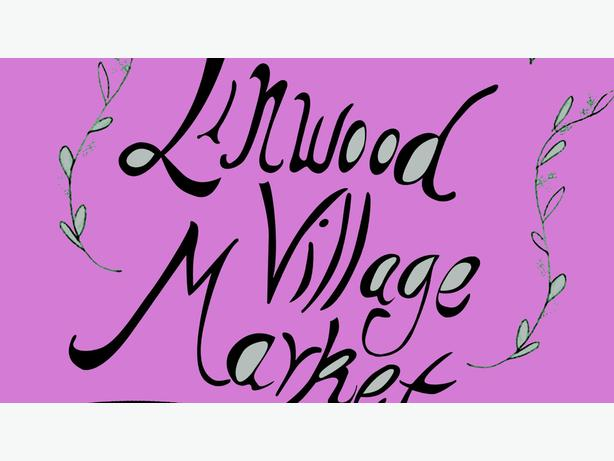 Linwood Village Market