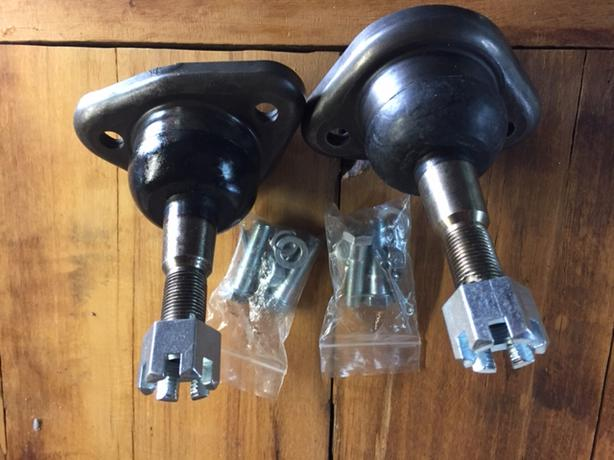 Ford Galaxie Ball Joints