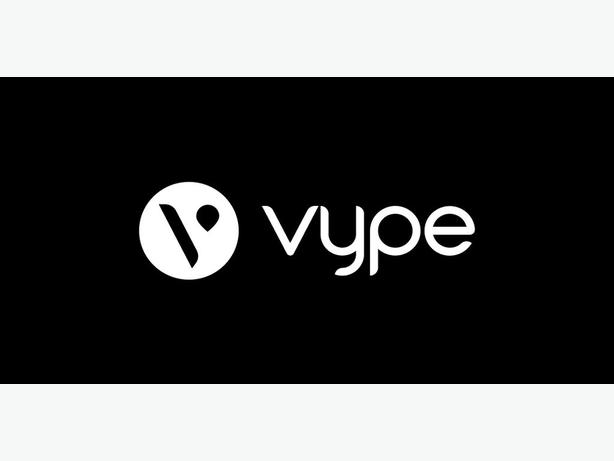 FREE: Vuse coupon code $20