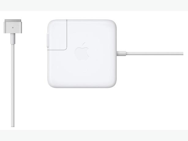 Apple Official 85W MagSafe 2 Power Adapter in Retail Box - AUS/NZ Plug