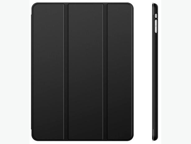 Apple iPad Mini 1 2 3 Compatible Smart Cover Case