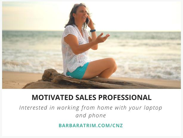Marketing Professionals Wanted Work Remotely