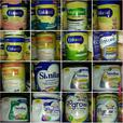 Baby Formula for Sale