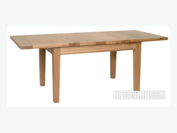 FREE Table Chch Pick up only