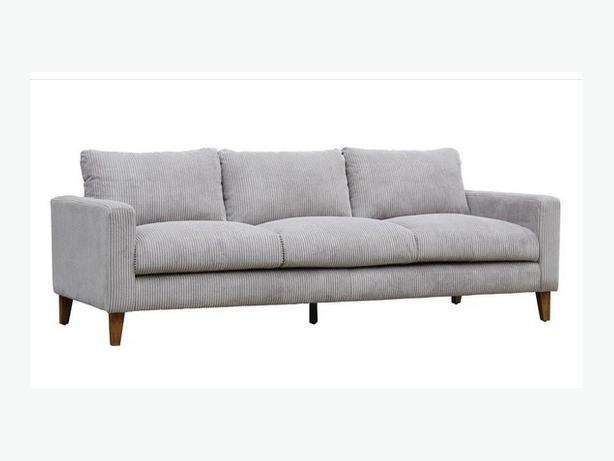 Cheap Sofas in Auckland - Ph. 021 250 5033