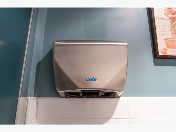 Do You Want To Buy The Best Hand Dryers On The Market?