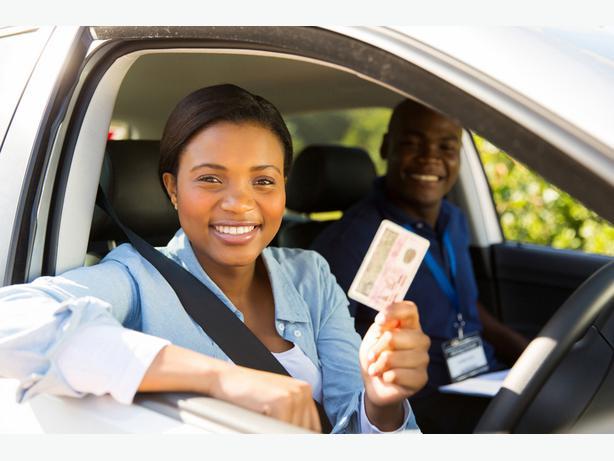 nz transport driving test