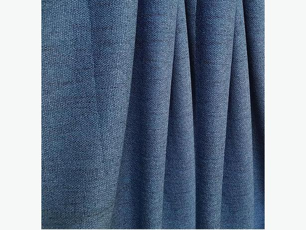 Thermal Curtains Auckland