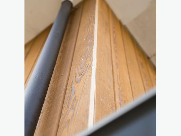 Cladding Installers Auckland