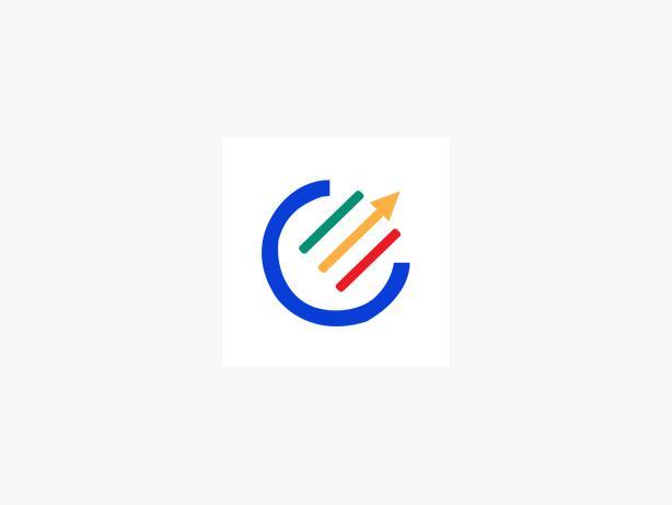 seo company new zealand