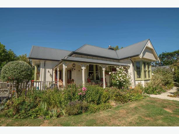 Building Inspectors in Christchurch