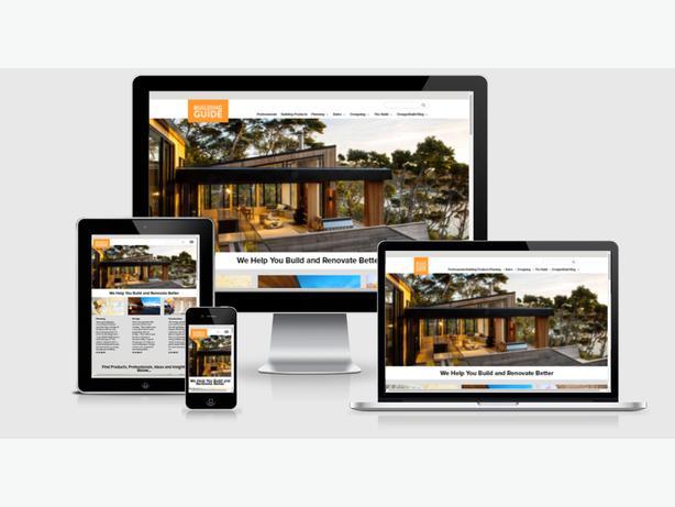 Website Development | SEO Services | Digital Marketing
