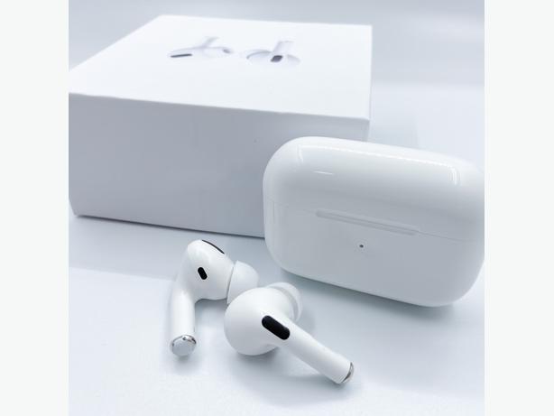 TWS Air Pro 3 Airoha 1536U Chipset Wireless Bluetooth Earbuds in Retail Box