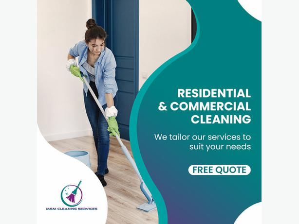 Amazing House Cleaning West Auckland