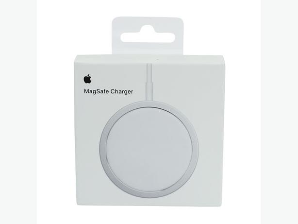 Apple Official Genuine 15W MagSafe Charger in Retail Box