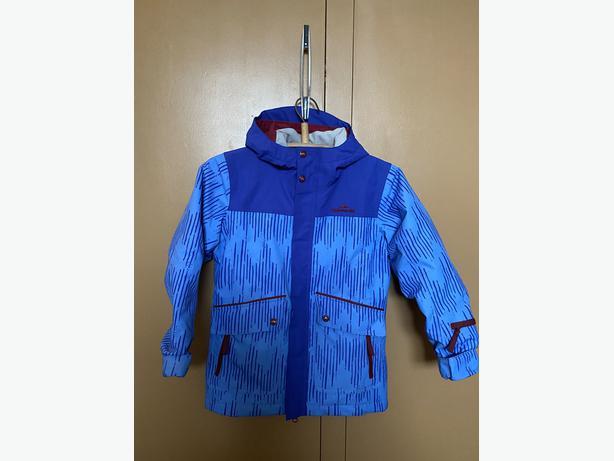 Kathmandu children winter jacket