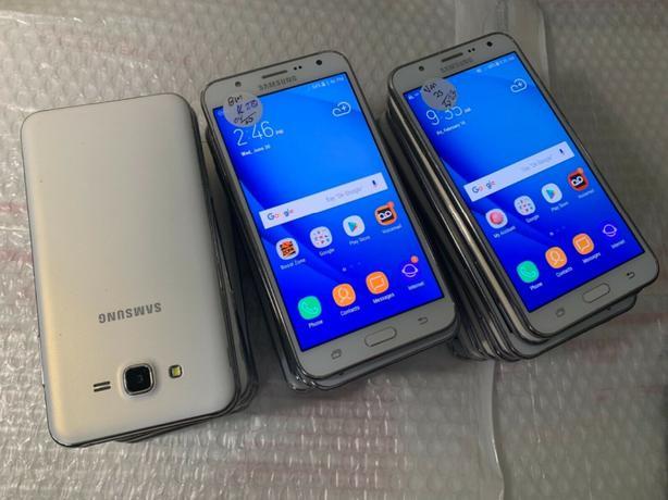Cheap used Apple iPhones/ iPads/ Samsung Galaxy phones