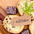 (Quality-strains/edibles)