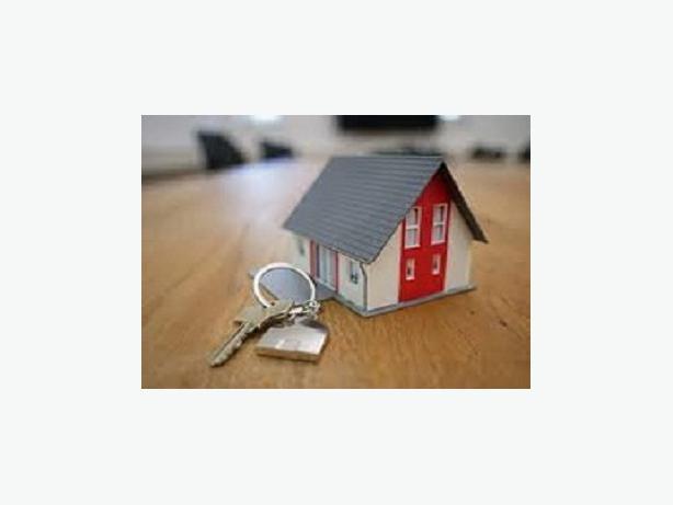 Auckland Rental Property