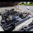 1980 Toyota Celica Supra XX  - When You Got It You Got It!