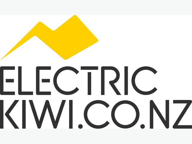 FREE: Apply Electric Kiwi NOW, You get $50 Credit Directly