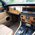 The Best Jaguar Ever Built!