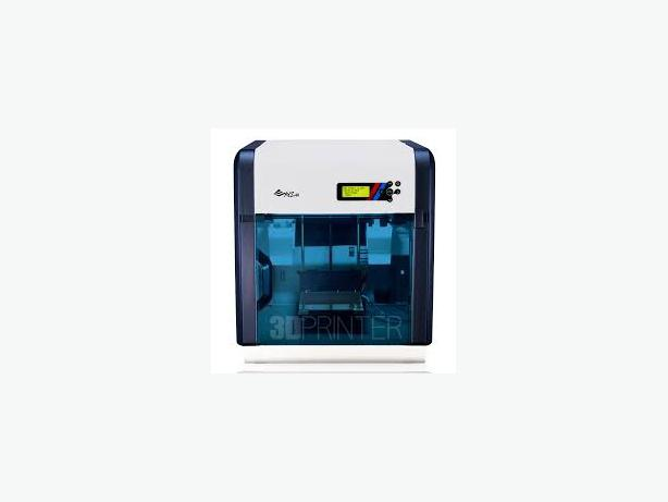 3D Printer DaVinci 2.0 Duo