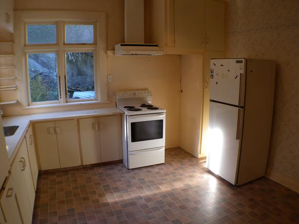 Musselburgh, Two Bedrooms