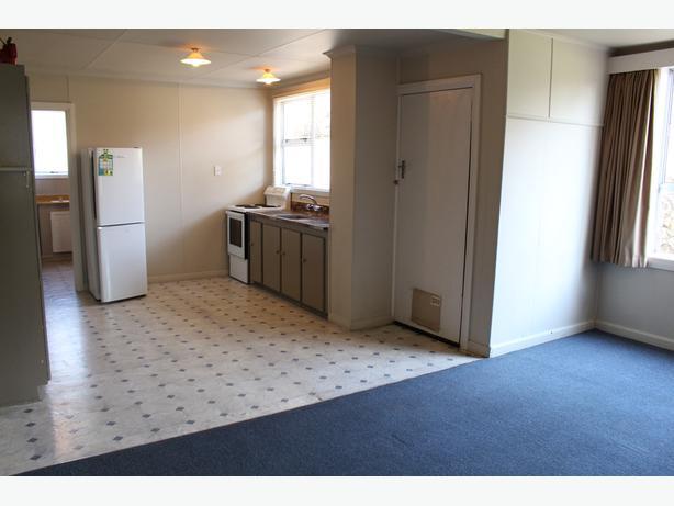 Wakari, Three Bedrooms