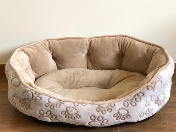 Medium sized Dog / Cat Bed