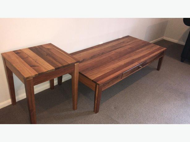 Used furniture for sale in good condition