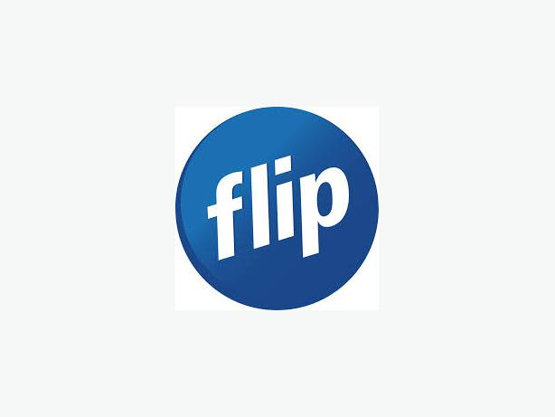 Get $50 credit when you join Flip