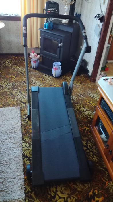 Fitness training and gym equipment shop online torpedo