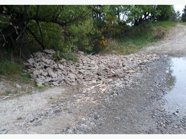FREE: Rocks - Come and get em.