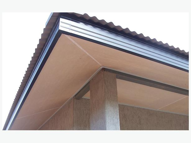 Find Best Commercial Roofing at Nominal Cost