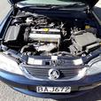 Holden Vectra GL 2002 in really good condition
