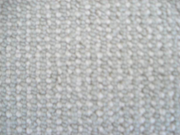 Cavalier Bremworth Carpet