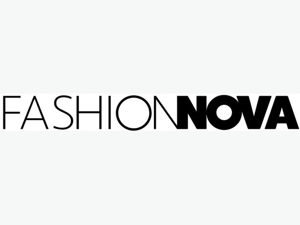 Get 30% off your Fashionnova.com order