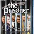 The Prisoner 6-Disc Blu-ray Box Set