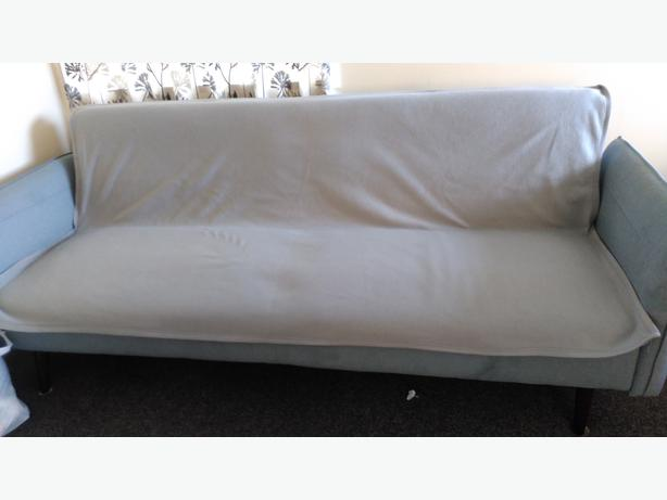 Sensational 250 Nood Sofa Bed 2Yrs Old Pdpeps Interior Chair Design Pdpepsorg